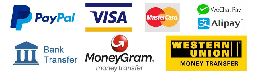 payment way